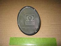 Отражатель фильтра груб.очистки МТЗ (производитель Украина) 240-1105025