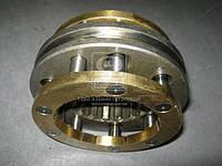 Синхронизатор 1-2 передачи КПП МТЗ 1025, 1221, 1522, 1523 (пр-во МТЗ) 80С-1701060-А
