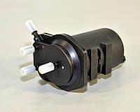 Фильтр топливный (Delphi) на Renault Kangoo 2001->2008, 1.5dCi  — Renault (Оригинал) - 8200026237