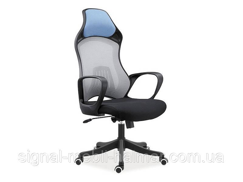 Компьютерное кресло Q-218 signal