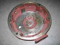 Кожух тормоза стояночного МТЗ 80, 82, 1005,1025, 1221 (производитель г.Ромны) 50-3502035-А2