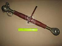 Тяга центральная МТЗ (верхняя)механическое задний навески (производитель Беларусь) А61.03.000