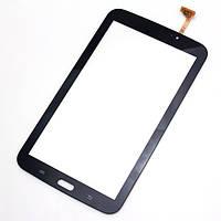 Сенсор тачскрин Samsung Galaxy Tab 3 SM-T211 черный