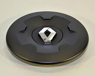 Колпак колесного диска  на Renault Master II 1998->2010 Renault (Оригинал) - 8200035453