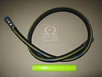 РВД 1410 Ключ 27 d-12 2SN (производитель Гидросила) Н.036.84.1410 2SN