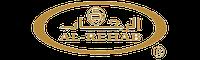Арабские масляные духи Al Rehab 6 мл  оптом