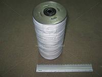 Элемент фильтр маслянный КАМАЗ ЕВРО (ниточный) (производитель Седан) 7405.1017040-02