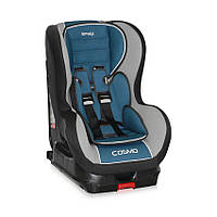 Детское автокресло COSMO ISOFIX AGORA PETROLE 9-18 кг (от 1 до 4 лет) ТМ Lorelli/Bertoni 10070981576
