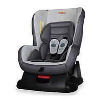 Детское автокресло GRAND PRIX GREY 0-18 кг (от 0 до 4 лет) ТМ Lorelli/Bertoni 10070611686