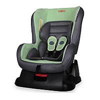 Детское автокресло GRAND PRIX GREEN 0-18 кг (от 0 до 4 лет) ТМ Lorelli/Bertoni 10070611687