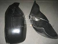 Локер ЗИЛ 5301 передний (лев.+прав.) пр-во Украина Локеры