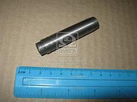 Втулка клапана ТАТА  впускного направляющая (613 E2, 613 E3) (пр-во Украина) 253405153402