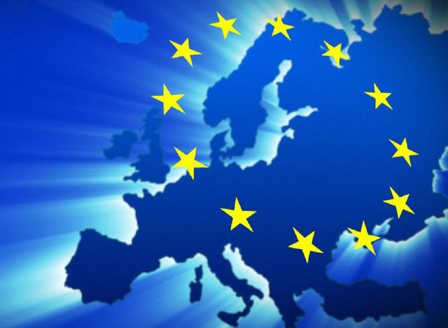 Обувь оптом с Европы и США. Оригинал.