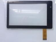 Touch (тач)  DNS AirTab E71, MT70223-V1