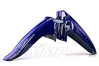 Крыло переднее Viper Active (синее)