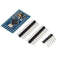 Arduino PRO mini ATMEGA328 5V/16MHz NANO