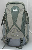 Рюкзак для туризма Jetboil Adwenture 40 L, Джетбоил 40 литров