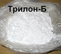 Трилон Б (Этилендиаминтетрауксусной кислоты динатриевая соль)