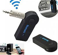 Bluetooth ресивер BT-350