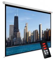 Экраны для проекторов, AVTek Video Electric 300P [4:3]