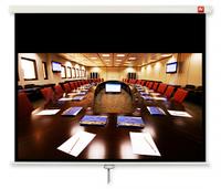 Экраны для проекторов, AVTek Cinema 240