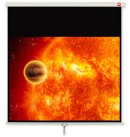 Экраны для проекторов, AVTek scienny Video 175 BT
