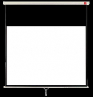 Экраны для проекторов, AVTek scienny Video 280 B