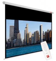 Экраны для проекторов, AVTek Video Electric 200 x 200 [4:3]