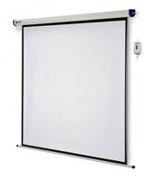 Экраны для проекторов, Nobo 200cm [4:3]