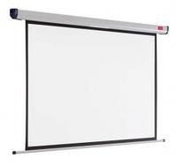 Экраны для проекторов, Nobo 175 x 132.5 [4:3]