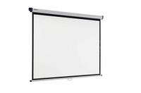 Экраны для проекторов, Nobo 240 x 181.3 [4:3]