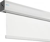 Экраны для проекторов, Avers STELLA M 18-14 MWE
