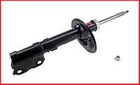 Амортизатор передній правий газомаслянный KYB Toyota Camry 50 кузов (11-) 339351