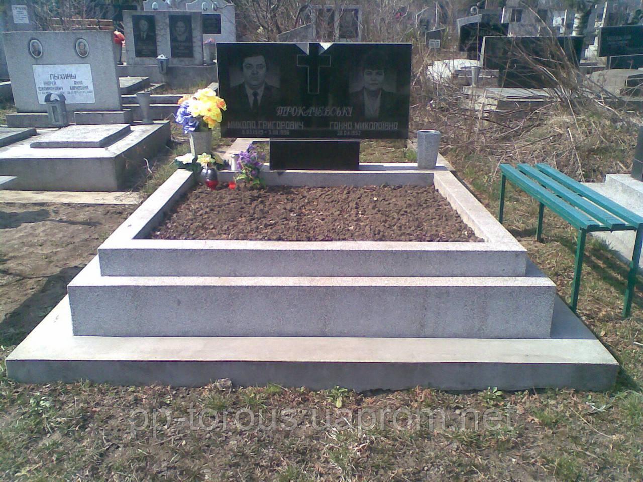Заказать памятник цены из гранитной крошки памятники из гранита уфа Академическая