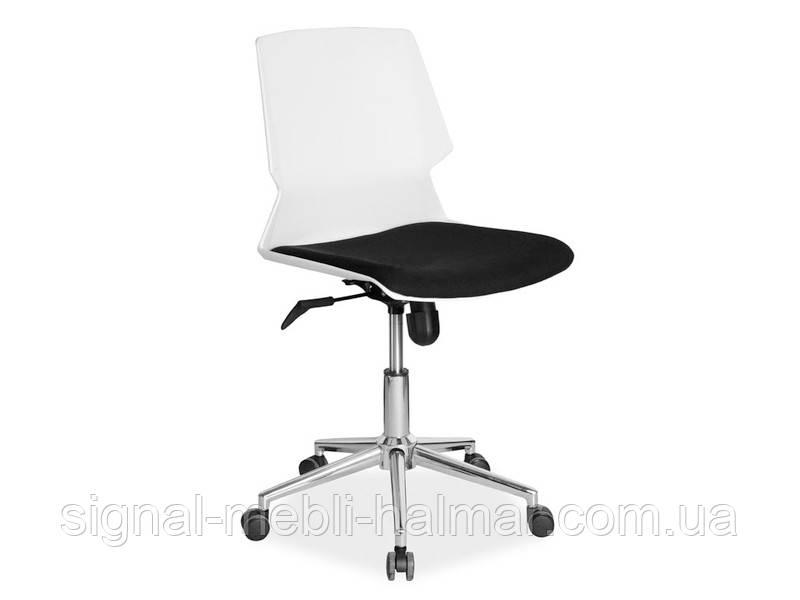 Компьютерное кресло Q-748 signal