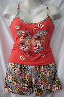 Пижама женская ( M - XXL )