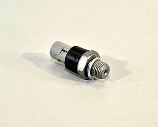 Датчик давления масла на Renault Trafic II 2001->2014 1.9dCi+2.5dCi — Renault (Оригинал) - 8200671279