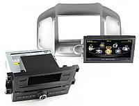 Мультимедийная навигационная система EasyGo S137 (Chevrolet Captiva 2012+) S100