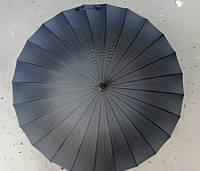 Зонты Марio. Зонт трость-механика , спиц 24.