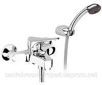 Смеситель для ванны Daniel RIO