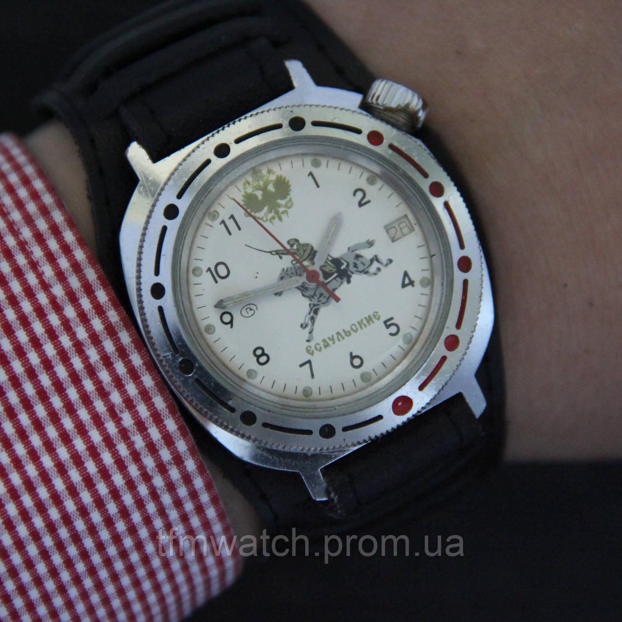 Восток продать часы в екатеринбурге часов скупка