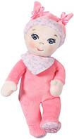 Кукла Newborn Baby Annabell - Моя кроха (18 см), Zapf (700020)