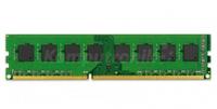 Дискретные планки памяти, Kingston Intel Validated 16GB 2400MHz DDR4 ECC Reg CL17 DIMM 1Rx4