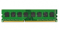 Дискретные планки памяти, Kingston Intel Validated 16GB 2400MHz DDR4 ECC Reg CL17 DIMM (Kit of 4) 1Rx8