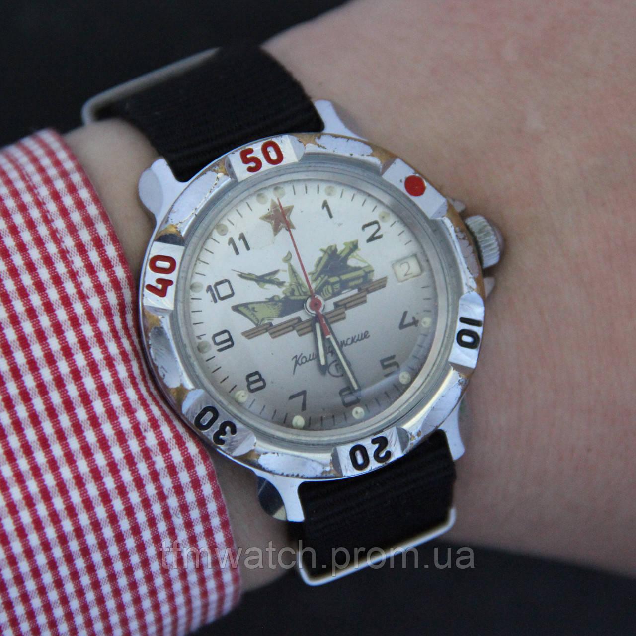 Часы наручные армейские россия часы мужские наручные сейко солар
