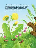 Что любят маленькие зайчики, Маске Ульрих (978-617-690-351-2)