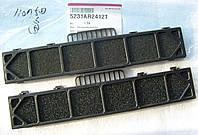 Фильтр угольный для кондиционера LG 5231AR2412T