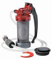 Фильтр для воды MSR MiniWorks EX 56425