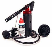Фильтр для воды MSR SweetWater Purifier System 2241