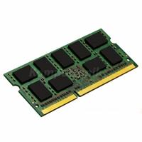 Память SO-DIMM (laptop), Kingston 16GB [1x16GB 2133MHz DDR4 CL15 2Rx8 SODIMM]